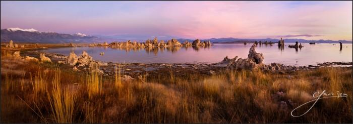Tufa-Sunrise-Seim