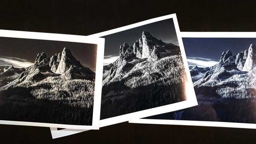 print_samples