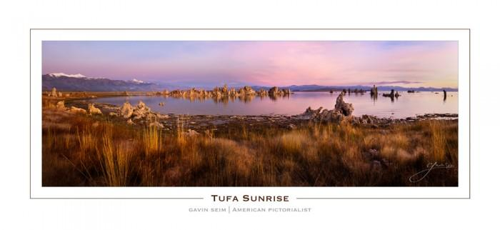 Folio-Tufa-Sunrise
