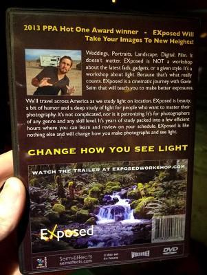 exposed_dvd