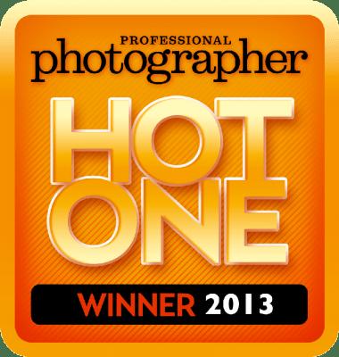 hot_one_winner_2013-tmp-380x400