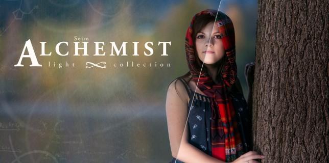 Alchemist Actions